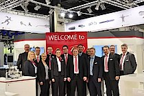 Halle 4.1 – Stand O98: Welcome to ARGON Dental, Bösing Dental und Implant Solutions